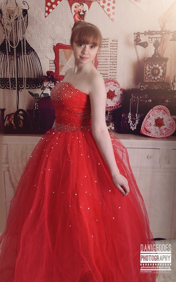 The 105 best Prom Dress Collection by Kiss Me Kate images on ...
