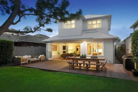Image result for period renovations and extensions melbourne
