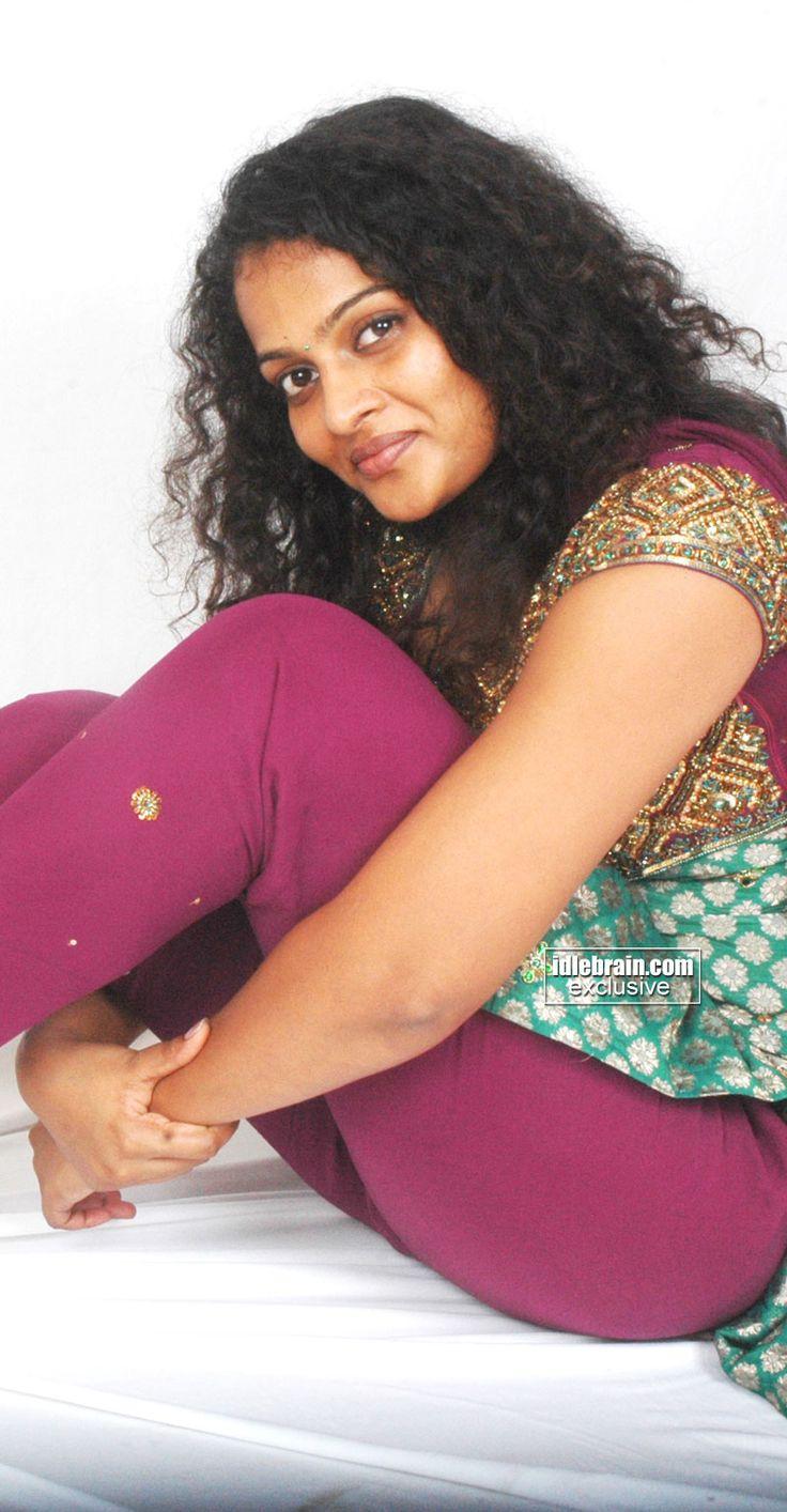 sonia indian actress