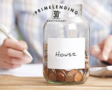 3 Ways to Help You Determine How Much House You Can Afford ...
