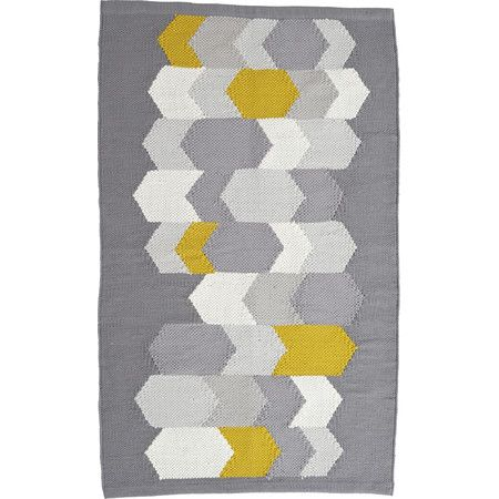 round area rugs target find pin cool throw home depot stores near me