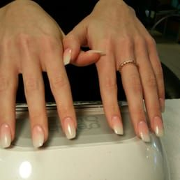 Photo of Bella Nails - Lenexa, KS, United States