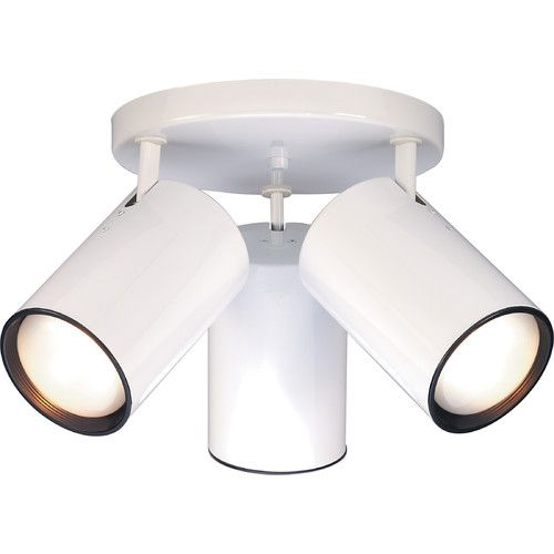 26 best upstairs addition fixtures images on pinterest for Dujardin 5 light semi flush mount