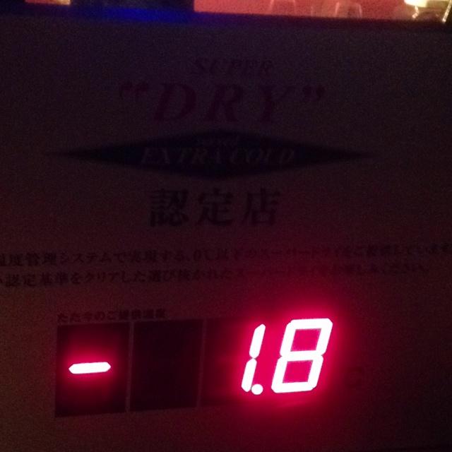 Beer! Nagata-Cho
