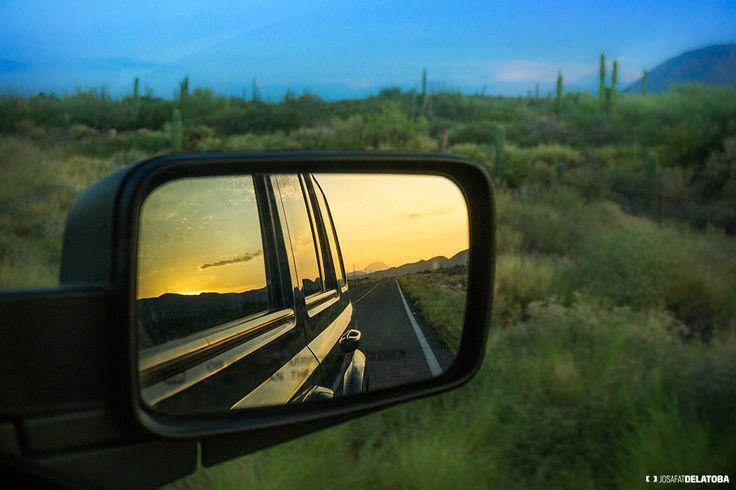 Traveling along Baja California Sur #josafatdelatoba # #mexico #bajacaliforniasur #loscabos #landscapephotography #cabophotographer #traveling #deset