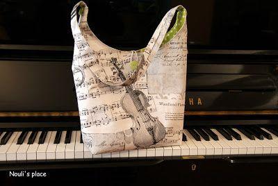 a hobbo bag