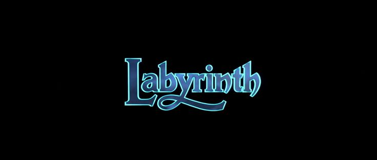 ''Labyrinth'' (1986) - [Full Movie] link: https://youtu.be/fSQp67o_HG8