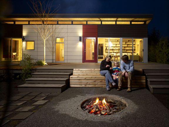 Outdoor Fire Pit Shelter : Best studio shelter images on pinterest backyard