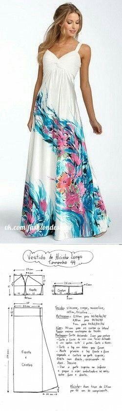 Summer dress..<3 Deniz <3