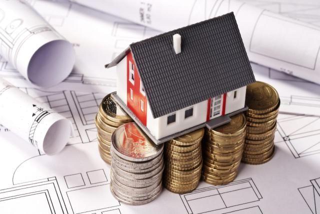 Tasaciones hipotecarias: 5 aspectos que has de conocer