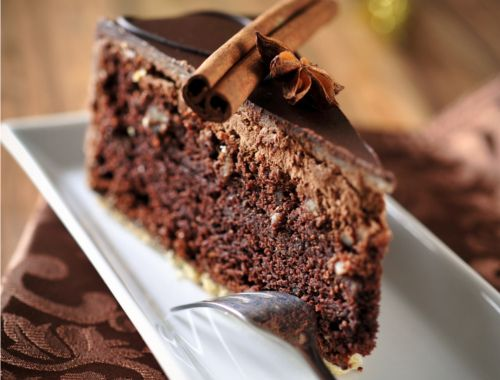 Una buena idea para la merienda o como postre. ¡No podrás dejar de comerla! Conoce cómo preparar Pastel alemán de chocolate en este artículo.