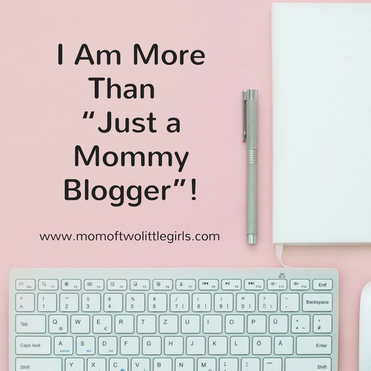 I Am More Than Just A Mommy Blogger. So are all of us. New mini-series starting on the blog.  #mommyblogger #momlife #realmom #sahm #wfhm #mompreneur #southafrican #zimbabwean #reallife