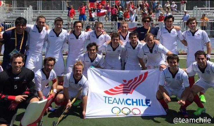 Chile Team, chilenos promedio, chilenos feos, chilean people white, chileans, gente de chile, chilean phenotype, chilenos de clase alta, chilenos reales, chilenos tipicos, typical chilean people