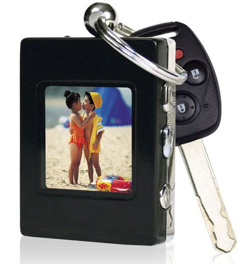 15 best 1.5 inch digital keychain images on Pinterest | Digital ...