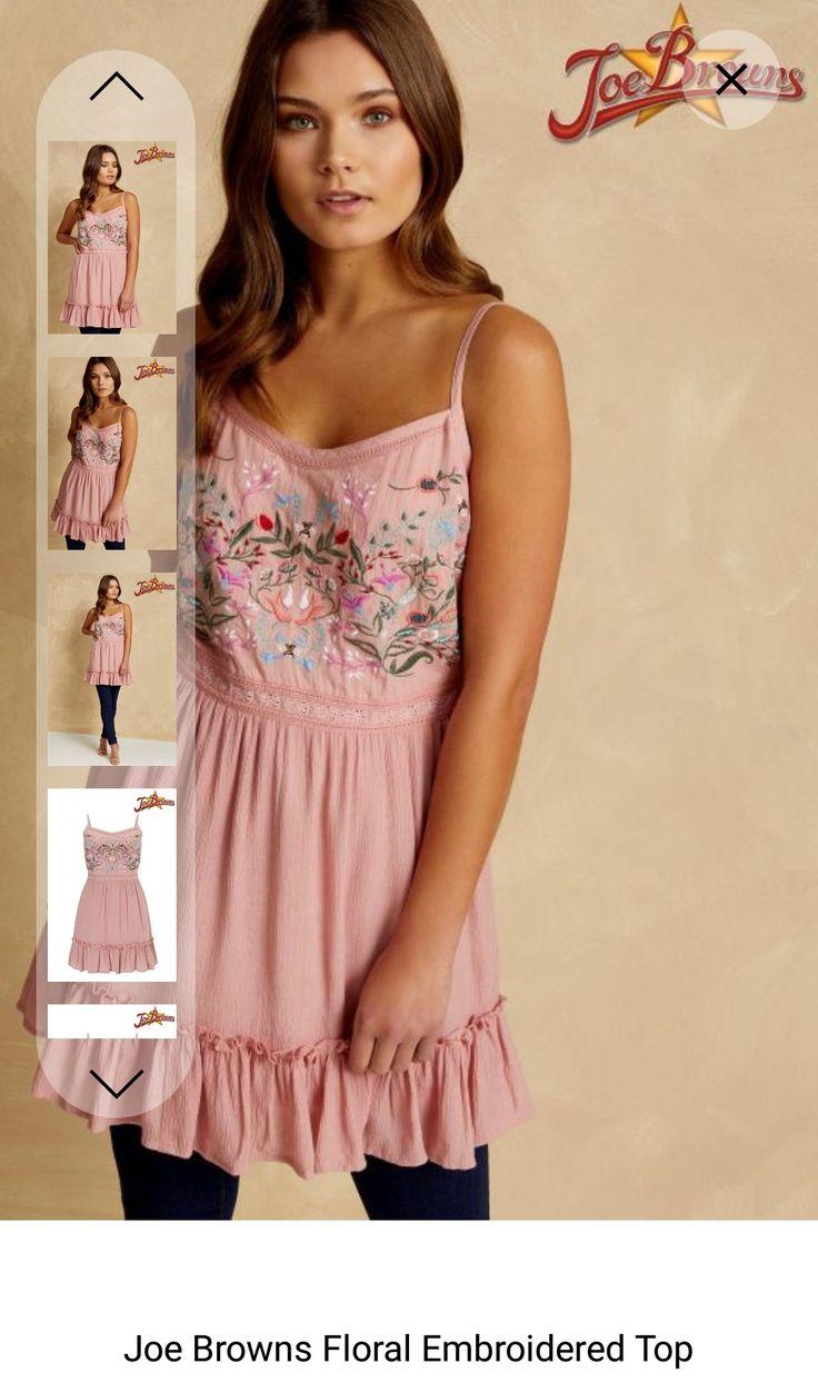 Atractivo Lazaro Trajes De Novia Viñeta - Colección de Vestidos de ...