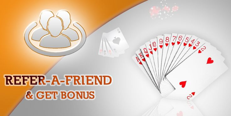 Rummy Online, Play Indian Classic Rummy13 Card Games Online and Win Cash Prizes at SilkRummy.com. Signup & GET FREE Rs.1000* on your first Deposit. 100% Legal & Secure. 24X7 Rummy Games support. We provide a world-class interface that allows all Rummy lovers to play Rummy card games for Free and Cash both. Play our 13 cards Rummy Online in multiple formats including Points Rummy, Pool Rummy