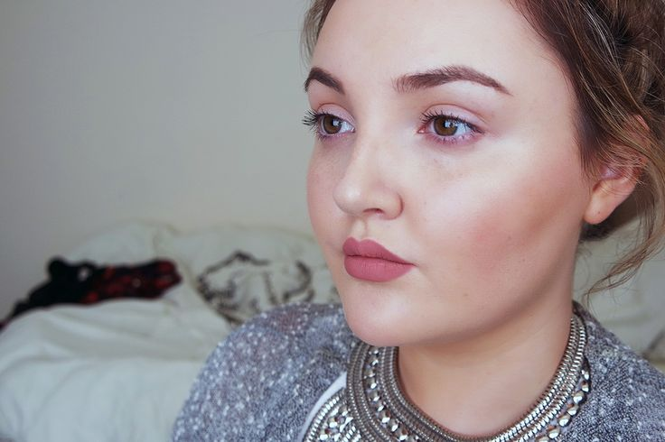 Charlotte Tilbury Lip Cheat Pillow Talk Beauty Edition