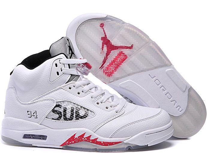 lámpara Molestar archivo  Air Jordan 5! ¡Muy buena calidad! ¡Compra y #zapatillas económicas en línea  al por mayor de China! Envío gra… | Zapatos jordan para niños, Niños  jordan, Air jordans