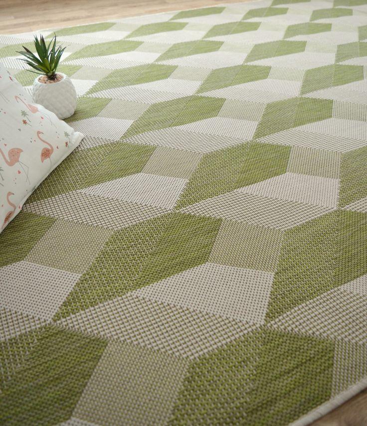 Best les meilleures ides de la catgorie tapis exterieur - Tapis outdoor pas cher ...