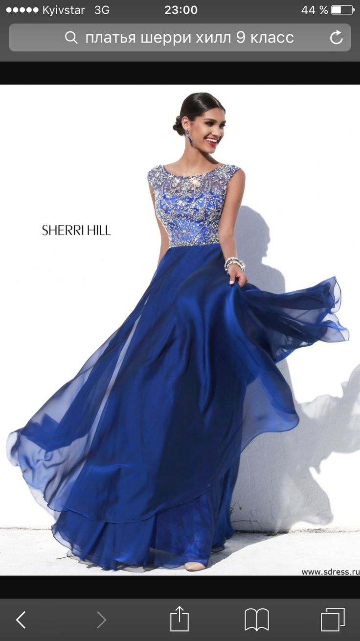 best our th birthday images on pinterest formal dresses party