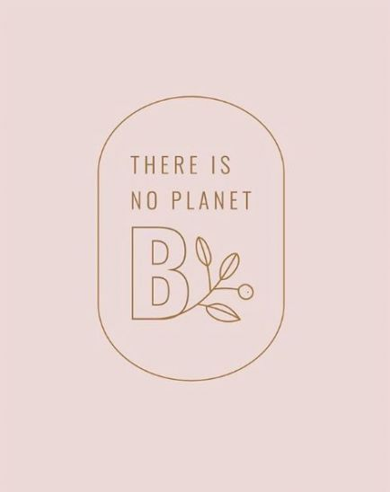 is no planet B. Save our earth! There is no planet B. Save our earth! - -There is no planet B. Save our earth!