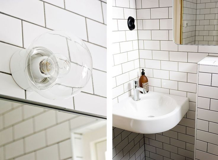 Bildresultat för lampa porslinssockel badrum