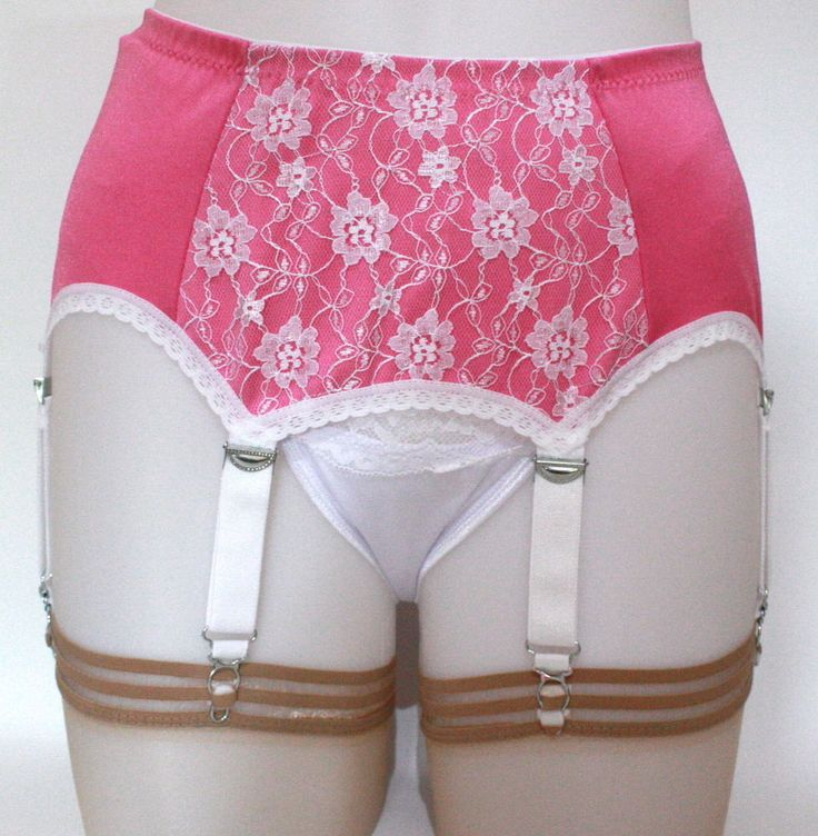 http://www.ebay.co.uk/itm/LIMITED-EDITION-X-SMALL-PINK-WHITE-6-STRAP-SUSPENDER-BELT-NEW-PIN-UP-RETRO-/400512840478?pt=UK_Women_s_Lingerie&hash=item5d406cf31e