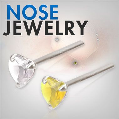 Black Friday Weekend Treat! FREE 50 pcs Assorted Navels on Orders ONLINE $200 or more until Nov. 29th only! Check out Now before it's gone! http://www.bodyvibe.com #Bodyvibe #bodyjewelry #piercings #navels #nosejewelry #plugs#septums #BlackFridayWeekendTreat #BlackFridayDeals#ThanksgivingWeekendTreat