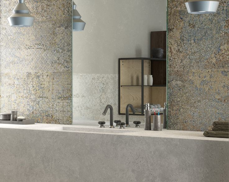 Academy Tiles - project 4192