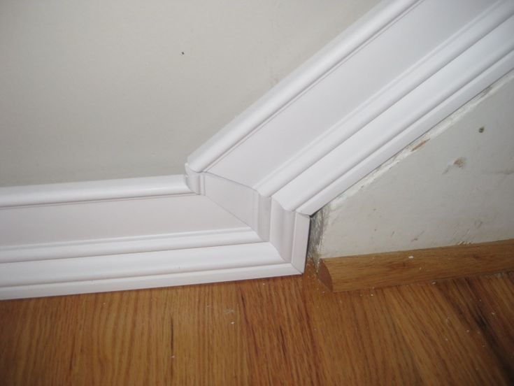 Best 63089D1357420031 Baseboard Transition Cant Get Angle 3 400 x 300