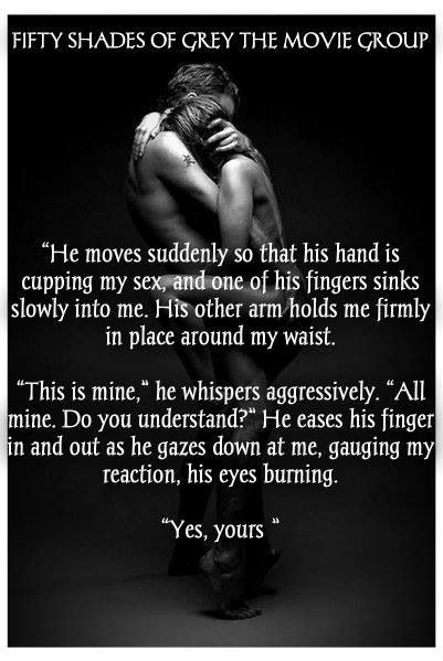 50 Shades Of Grey Dirty Quotes Amazing 132 Best Fifty Shades Images On Pinterest  50 Shades Christian