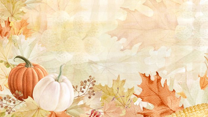 Free October Desktop Wallpaper For All Devices Computer Wallpaper Desktop Wallpapers Watercolor Desktop Wallpaper Desktop Wallpaper Fall