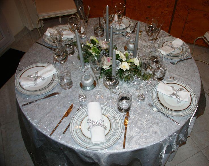 91 best autour de la table beautiful tables images on pinterest 30 years old at home and - Autour de la table ...