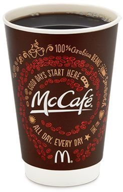 Free Coffee at McDonalds http://ginaskokopelli.com/free-coffee-at-mcdonalds/
