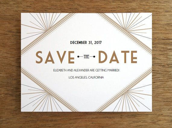 Printable Save the Date Card Save the Date Template by empapers - save the date template
