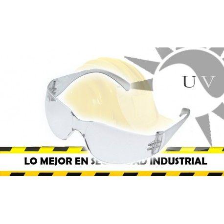 Gafas de seguridad Modelo k101C