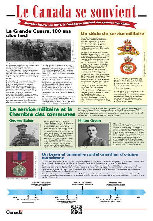 1000 images about jour du souvenir on pinterest remembrance day