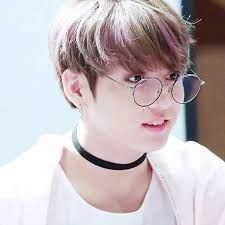 jungkook 2017 fansign - Google Search