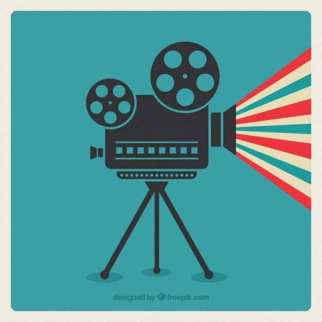 Camera Design Camera Vector Camera Aesthetic Vlogging Camera Cameravector Camera Illustration Cinema Camera Cinema