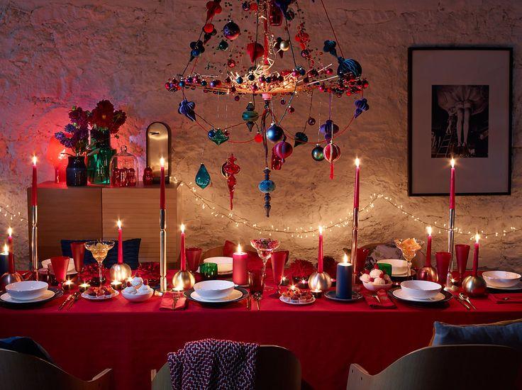 les 51 meilleures images du tableau d coration int rieur photo aleksandre pinel sur pinterest. Black Bedroom Furniture Sets. Home Design Ideas