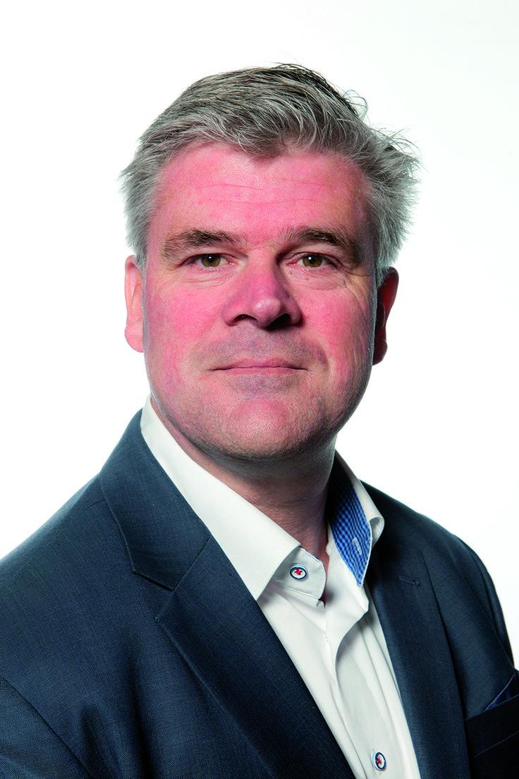 De Nederlandse privacy regelgeving op innovatieve producten blijft achter - http://infosecuritymagazine.nl/2014/09/17/de-nederlandse-privacy-regelgeving-op-innovatieve-producten-blijft-achter/