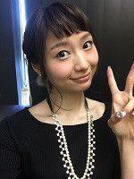 色々ありましたー!|戸松遥オフィシャルブログ「ハルカレンダー」Powered by Ameba こんばんハルカスー!!!