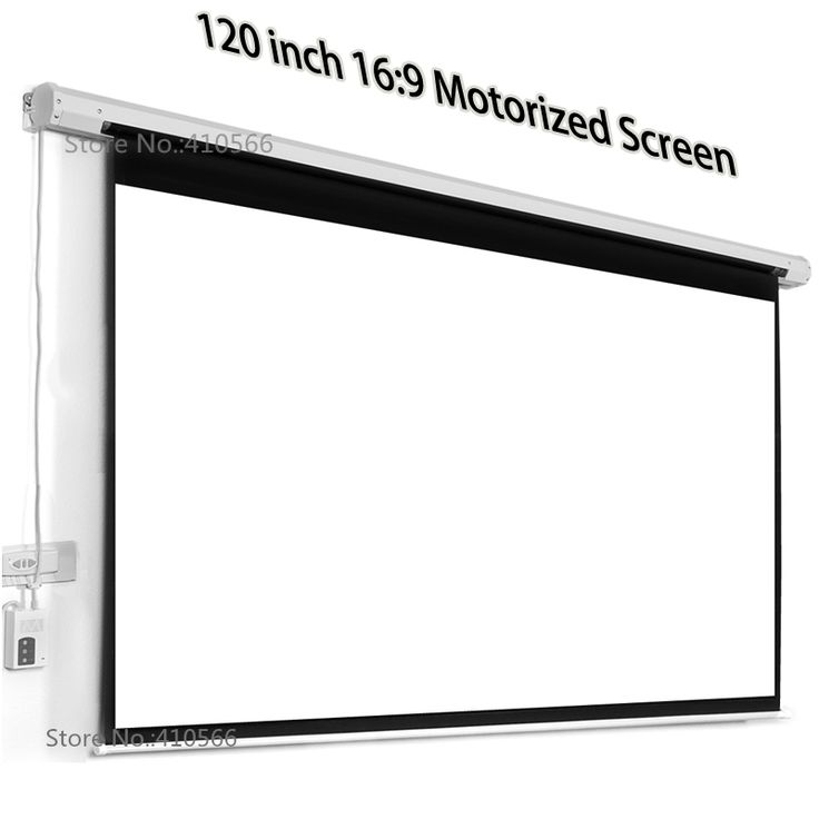 1000 Ideas About Electric Screen On Pinterest