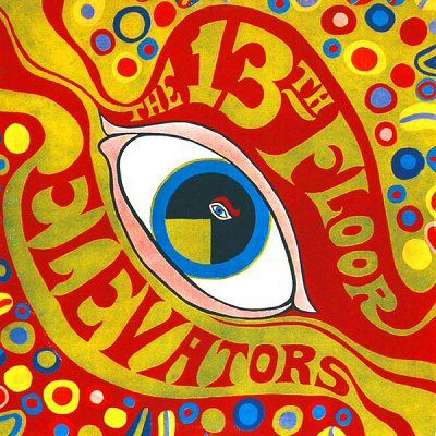 108 best images about elevators ups downs on pinterest for 13th floor elevators fire engine