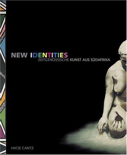 New Identities. Zeitgenössische Kunst aus Südafrika von Hans G. Golinski, http://www.amazon.de/dp/3775714898/ref=cm_sw_r_pi_dp_a0wYrb1R0KKY9 Nice introductory essays