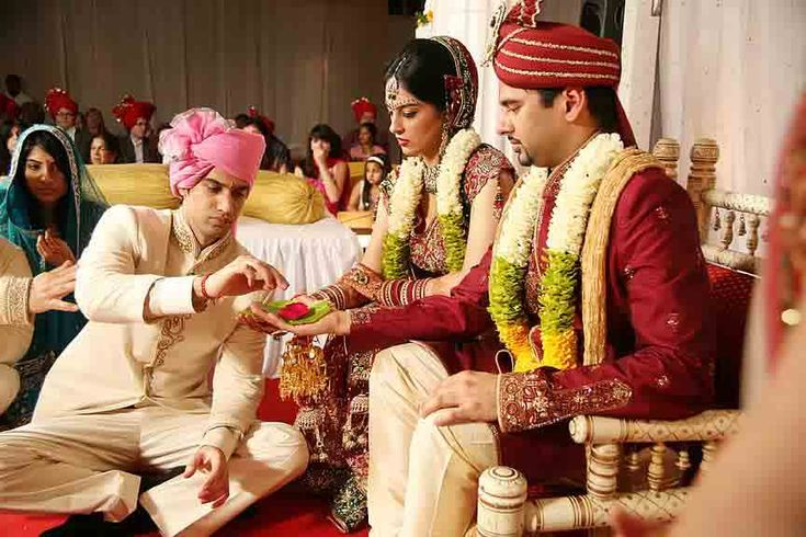 Love marriage specialist love marriage specialist Marriage Love is also known as Chi guru ji Love or astrologer love that solves all types or problems if problems are difficult or complicated and if problems are an easy or simple task and not complicated.