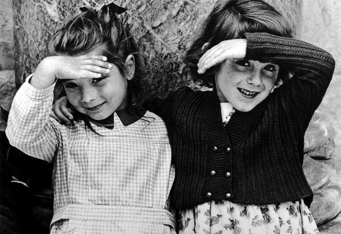 Janine NiépcePhotographers, Bw Kids, Niepce 1921, The Monday, Janine Niépc, Imago Sous, Children Worldwide, Janine Niepce, Janice Niepce