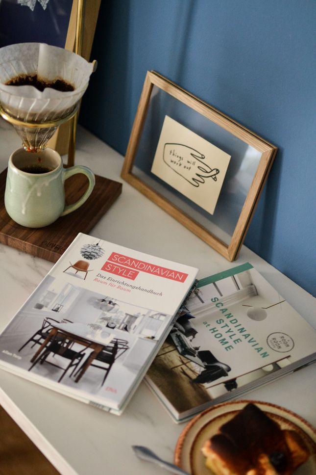 Book Review Jocasta Innes Scandinavian Painted Furniture Painted Furniture Scandinavian Style Furniture Swedish Decor