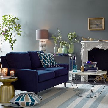 Paint Brands For Decorating Your Home In Usa