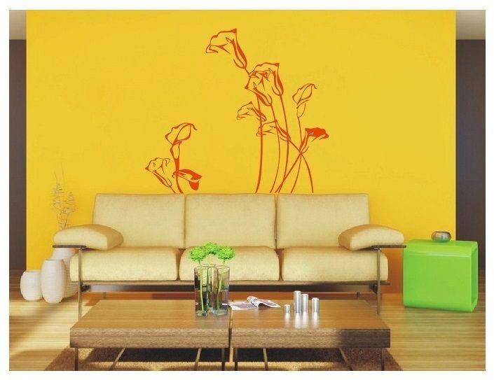 Best Wall Art Websites | New House Designs